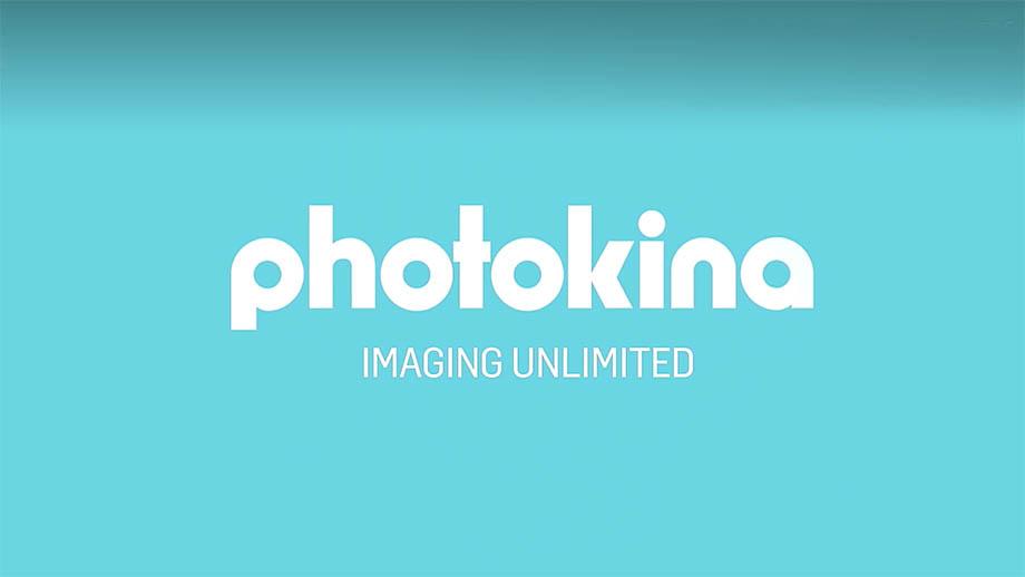 Photokina 2020 в Кёльне официально отменена…