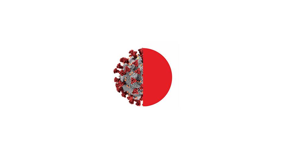 Япония профинансирует своим компаниям перевод производств из Китая