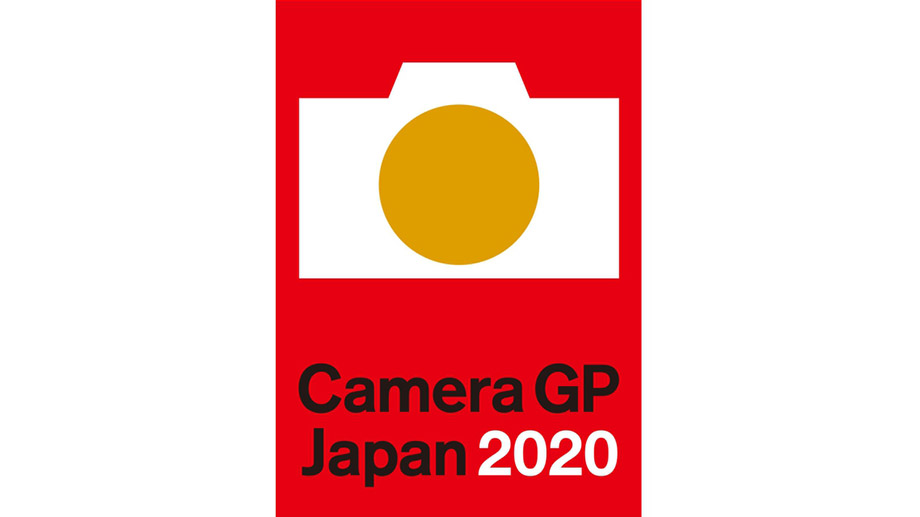Лучшие фотопродукты по версии японской премии Camera Grand Prix 2020