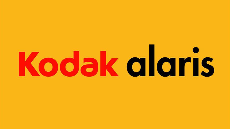 Фотобумагу и фотохимию Kodak теперь будут выпускать китайцы