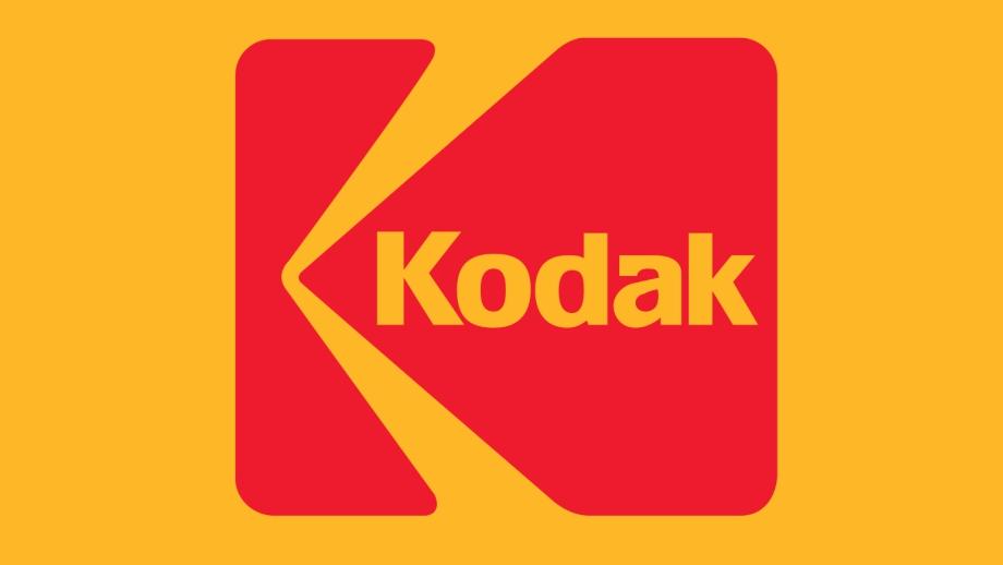 Финансовые результаты Kodak за 2 квартал
