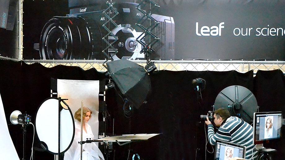 Опрос Lensrentals: 19% профессиональных фотографов думают о смене своей деятельности