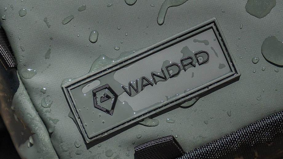 WANDRD обновила серию фоторюкзаков PRVKE