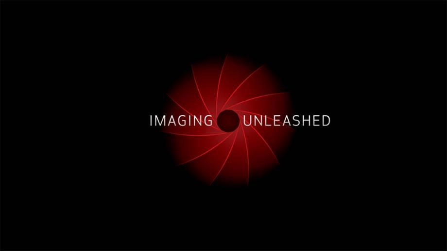 Canon проведет виртуальную пресс-конференцию 20 апреля