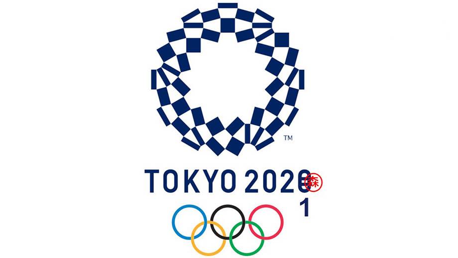 Олимпиада-2020 года откладывается – что с Canon?