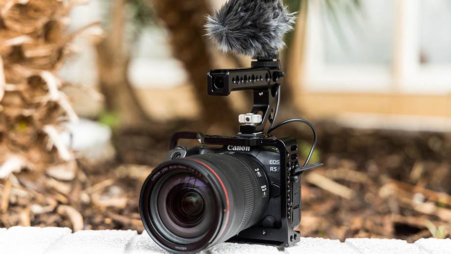 интерес какие фотоаппараты используют известные фотографы одних тех копейках