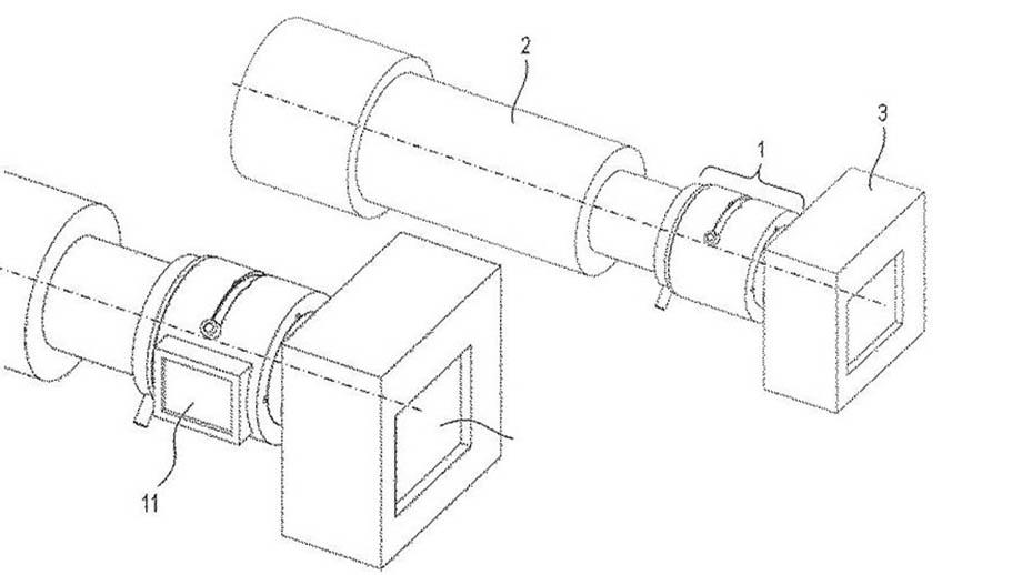 Canon запатентовал телеконвертер с зумом 1.0x-1.5x-2.0x