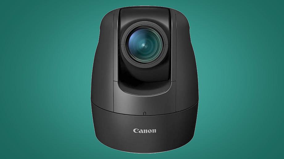 Canon PowerShot AI, камера с искусственным интеллектом?