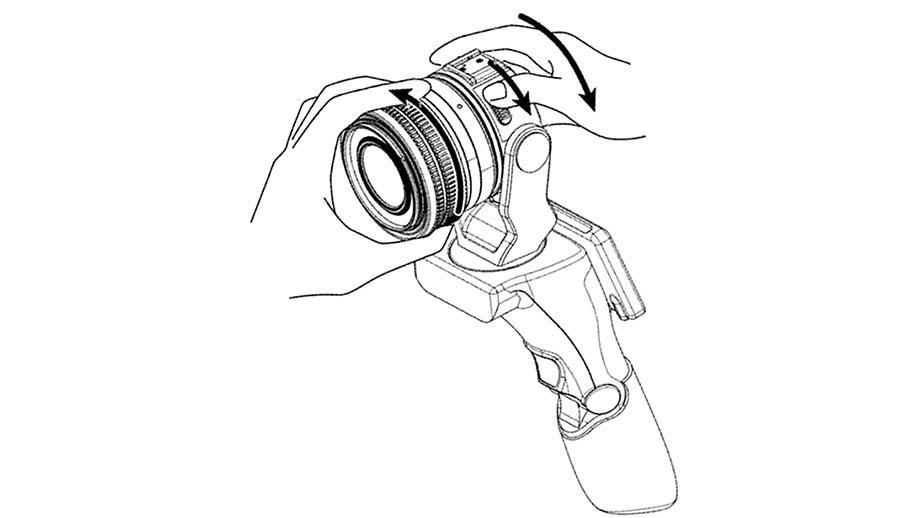 Новые подробности о влогерской камере Canon