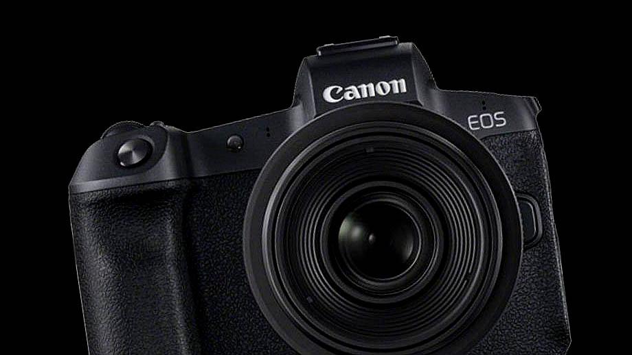 Canon готовит полнокадровую камеру за $799?!