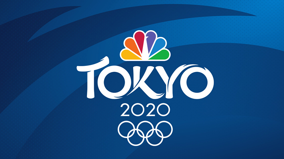 NBC Olympics выбрала Canon поставщиком оборудования для съемок на Олимпиаде