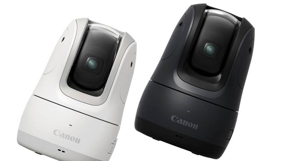 Canon представит PowerShot Pick на следующей неделе