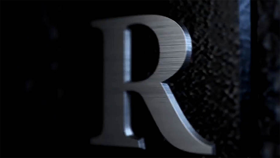 Canon EOS R6 и новую RF-оптику представят вместе с EOS R5 9 июля