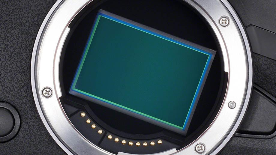 Камеры Canon, которые должны появиться в 2021 году