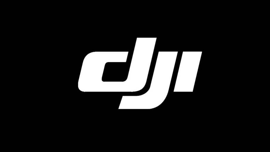 DJI Mavic 3 Pro и DJI Action 2 представят 15 ноября?