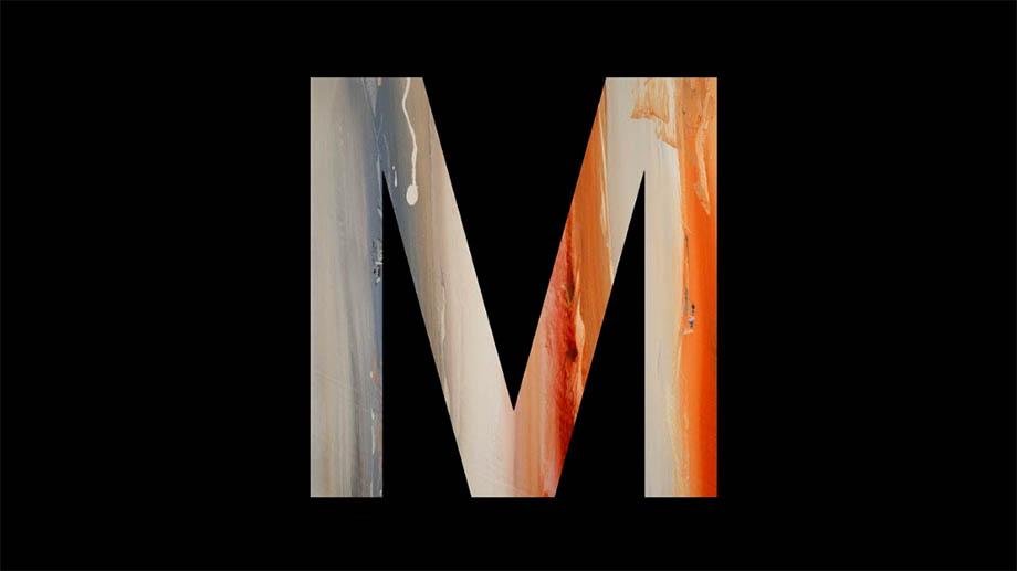 Leica M10-R презентуют 16 июля