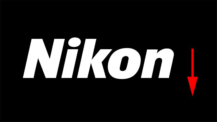 Nikon объявил о своих чрезвычайных убытках