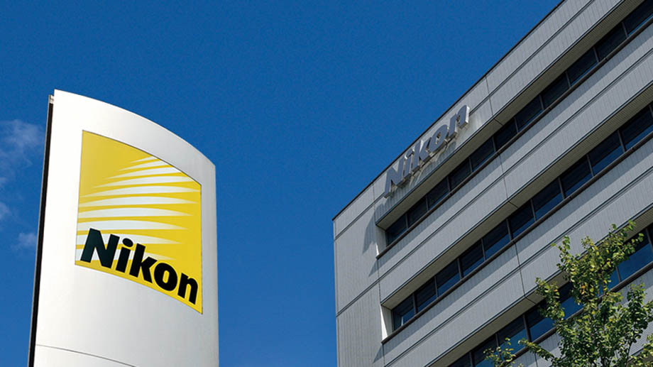 Nikon больше не будет производить камеры в Японии?