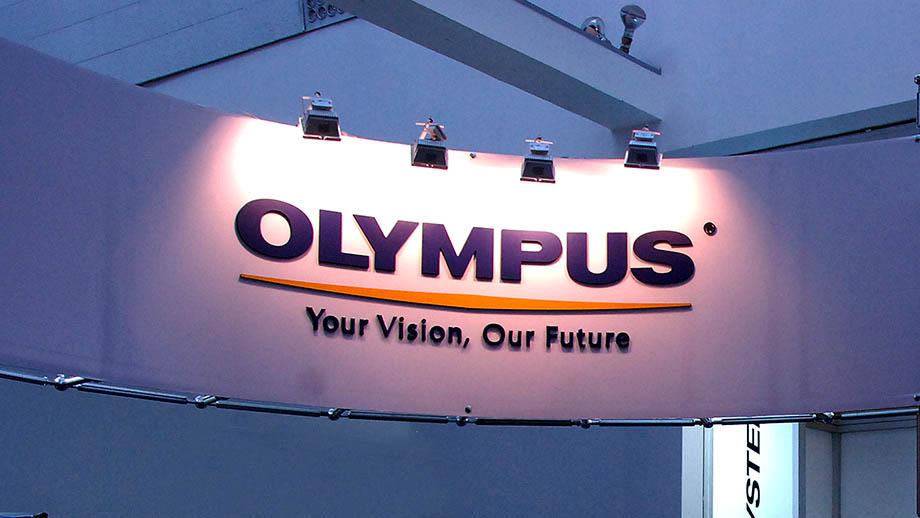 Камеры Olympus получат новое название уже в следующем году