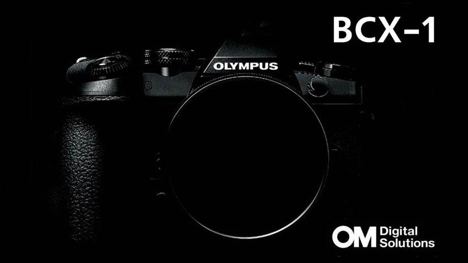 OM Digital Solutions зарегистрировала в ЕАЭС новое зарядное устройство для камеры