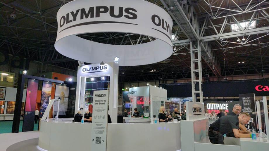 Olympus представит новые M.Zuiko 20mm F1.4 Pro и 40-150mm F4 Pro через несколько недель
