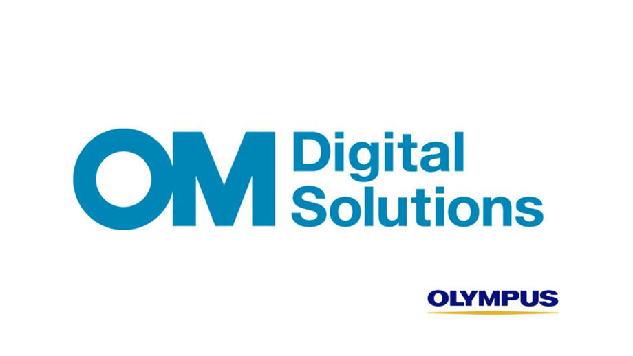 OM Digital постепенно будет отказываться от наименования Olympus