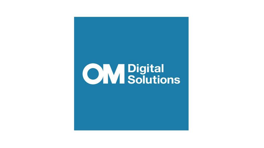 OM Digital представит свой первый продукт 17 марта?