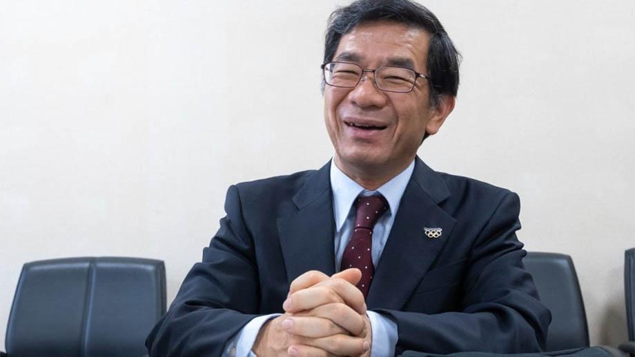 Интервью с Йосуке Ямане, директором Panasonic, о планах компании