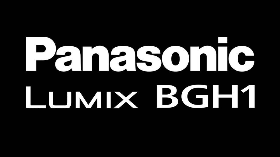 Полные характеристики камеры Panasonic LUMIX BGH1