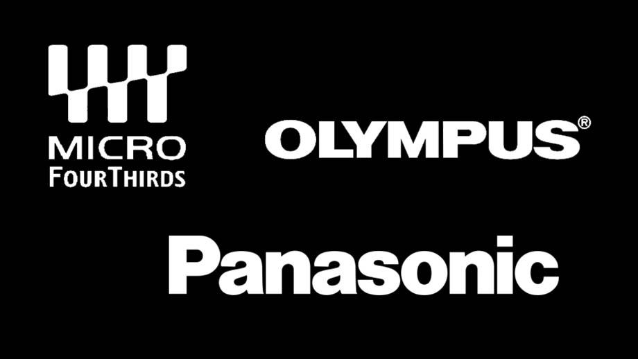 Что ждать от Micro Four Thirds и Panasonic в 2021 году?