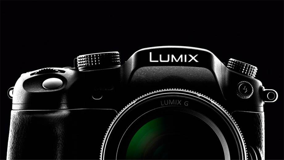 В Panasonic не думают, что владельцы Olympus резко перейдут на их MFT-камеры