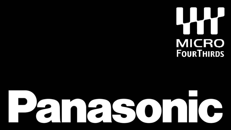 Panasonic по-прежнему привержен Micro Four Thirds