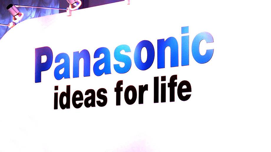"""Panasonic: перспективы Micro-4/3"""", полнокадровые объективы и планы на будущее"""
