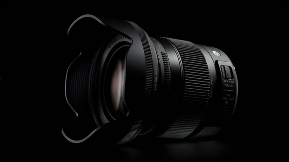 Sigma заявила о несовместимости объективов с Nikon D6