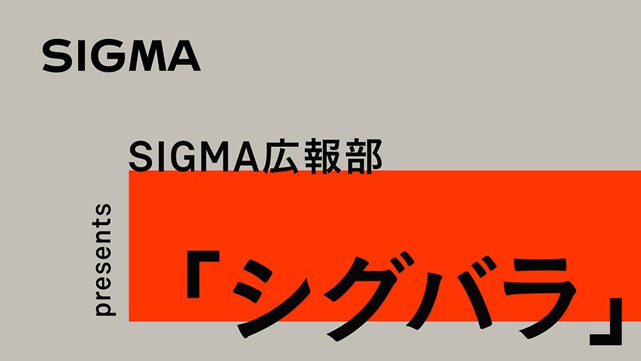 Sigma не планирует камеры SD Quattro H c L-mount. Разработка Foveon начинается с нуля