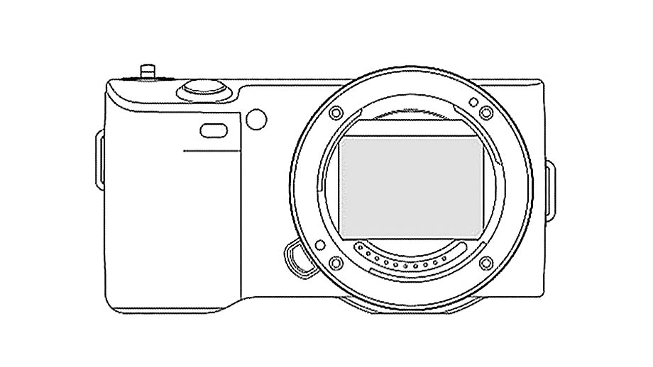 Новые слухи о Sony A5