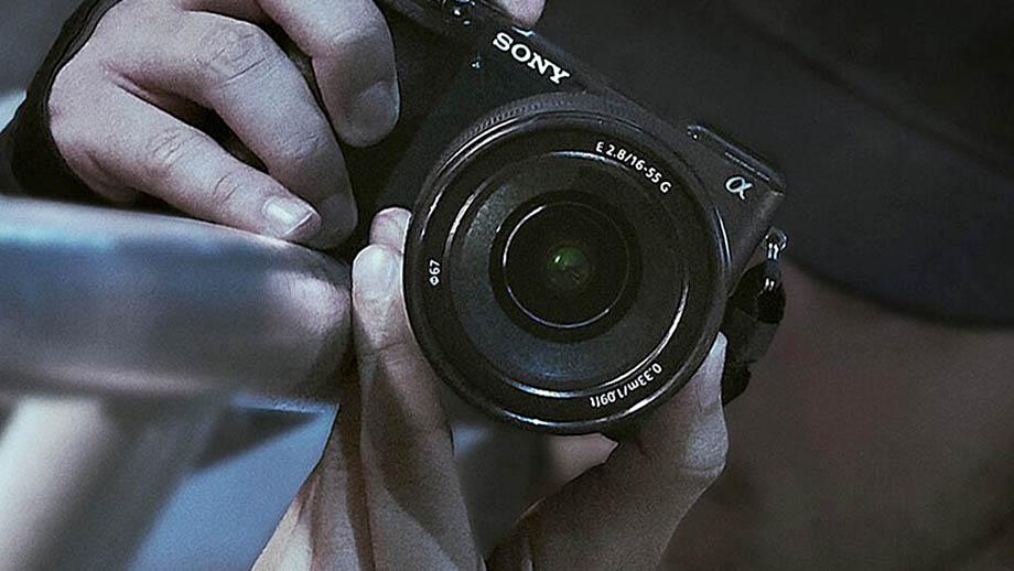 Sony a5: характеристики новой полнокадровой беззеркальной камеры