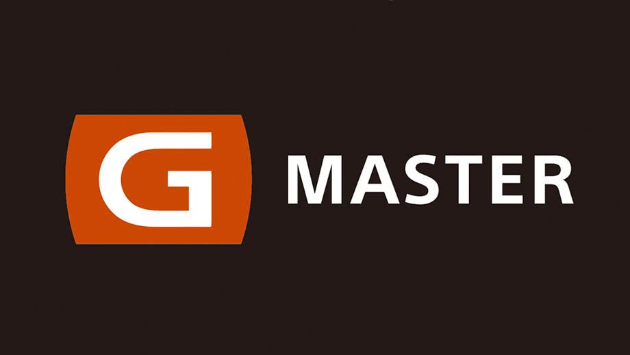 Sony скоро анонсирует FE 12-24mm F2.8 G-Master