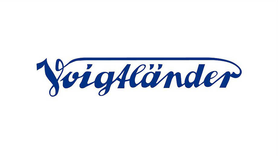 Voigtländer представит два новых объектива для байонетов Leica M и Sony E