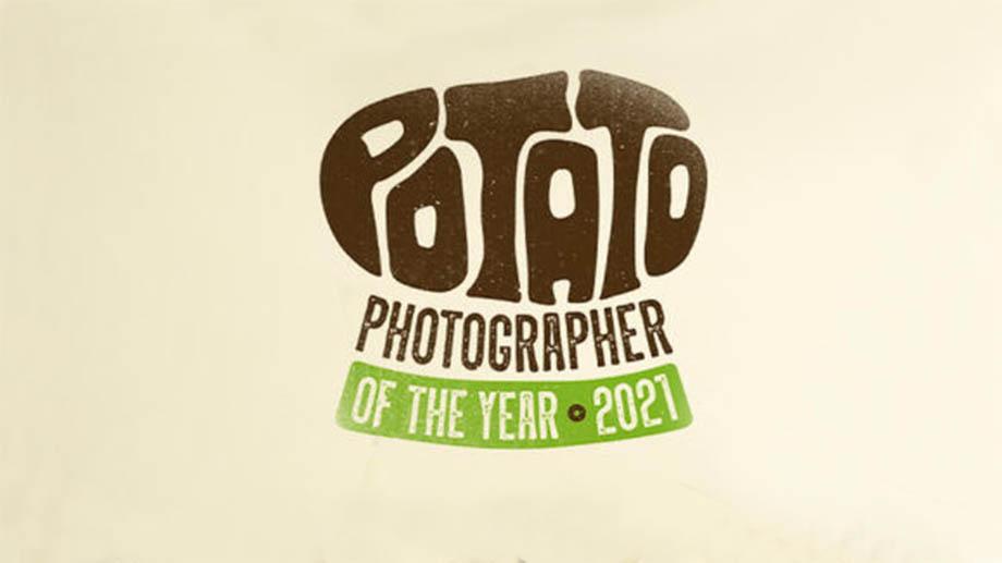 Выбран «Картофельный фотограф 2021 года»