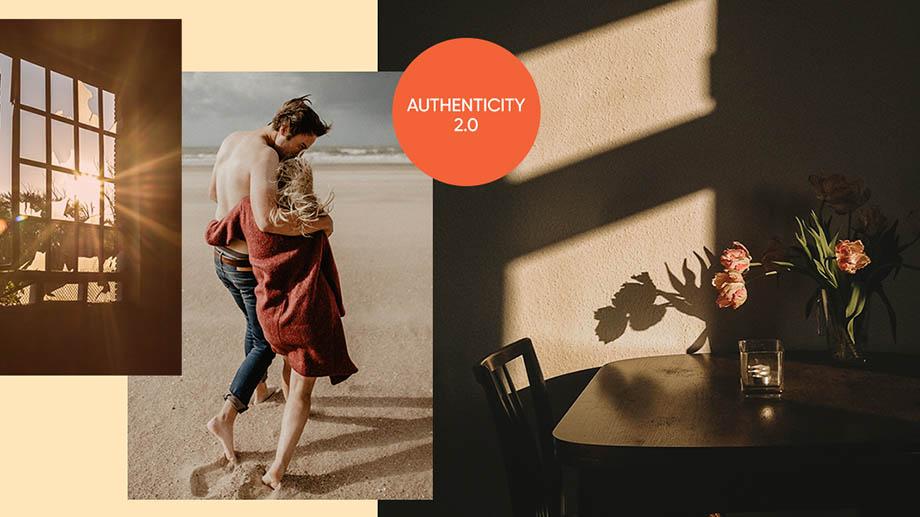 Depositphotos объявляет фотоконкурс Authenticity 2.0