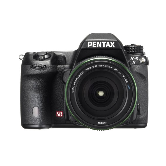 RICOH PENTAX K-5 CAMERA DRIVER FOR MAC DOWNLOAD