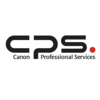 CPS (Canon Professional Services)